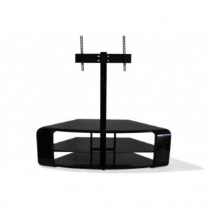 Full Solutions Of Tv Wall Mount Brackets Tv Units At